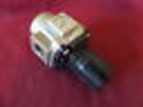 SMC, AR40-N04BE-Z, Regulator