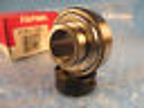 Fafnir 1012KLL, 1012 KLL + COL, Wide Inner Ring Bearing