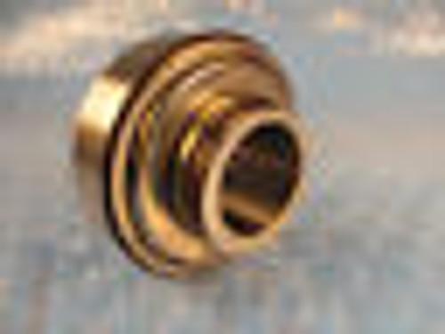 Fafnir 1012KLL, 1012 KLL, Wide Inner Ring Bearing without collar