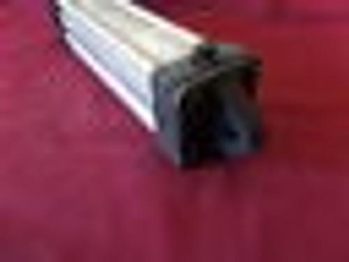 Schrader Bellows, 4MA Series, BE4MA3U14A, WW641569, Pneumatic Cylinder