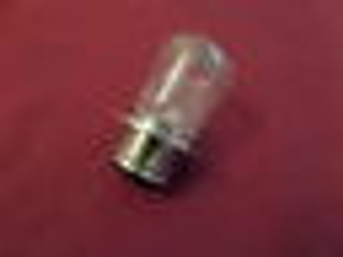 Caterpillar, 3C-6515, Bulb Flood