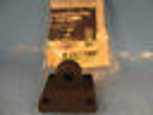 Speedaire 6X477, 6X 477, Cast Iron Eye Mount Kit (grainger),