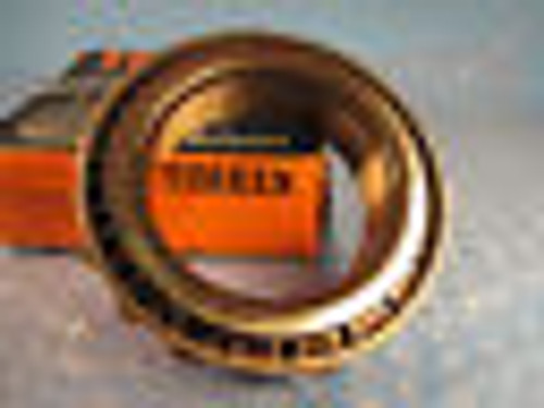 Timken 388A, 388 A, Tapered Roller Bearing Cone
