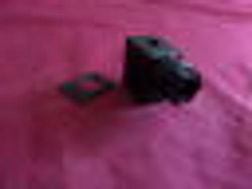 ARO, 2G505, Coil Connector