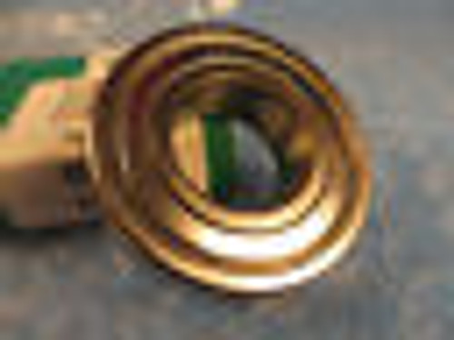 INA 6004 2Z Deep Groove Roller Bearing, 60042Z