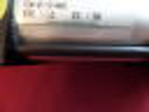 Numatics, F2AK-01IID-AAA3, Air Cylinder