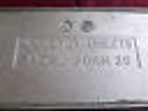 """Appleton, 2"""" LRL Form 35, Unilet"""