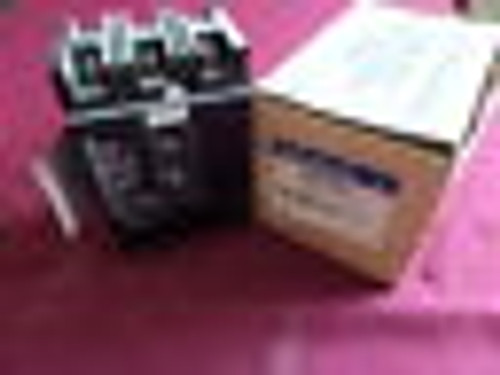 Westinghouse, MCP0322CR, Style 2610D55G02, Circuit Breaker