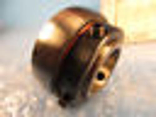 "REX, LINK-BELT UG219HL, UG 219 HL, UG219 HL,1 3/16"" Bore, Ball Bearing Insert"