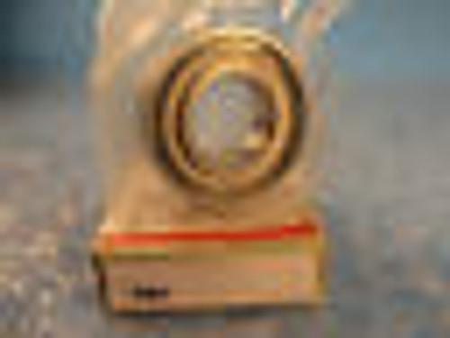 KBC 6003 DD, 6003 LL, 6003DD, 6003LL, C3 Deep Groove Bearing(SKF, NSK, NTN)