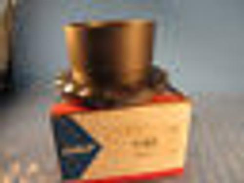 SKF H312,H 312, Adapter Sleeve