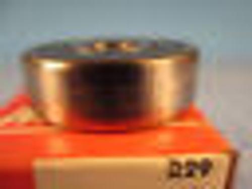 MRC 300SZZ, 300 SZZ, Single Row Radial Bearing