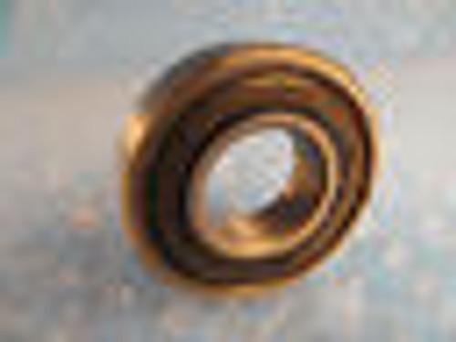 Fafnir S7NPP, S3 NPP, S3N PP, Single Row Radial Bearing