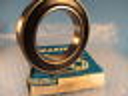 KOYO 6013 2RS Deep Groove Roller Bearing
