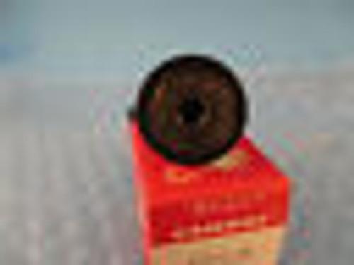 McGill CCFE 7/8 SB,CCFE7/8-SB,Cam Follower Bearing, slotted stud end