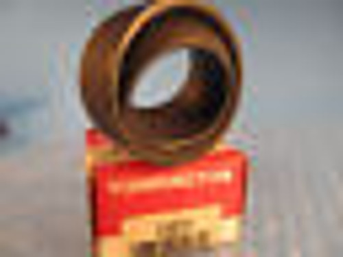 Torrington 15SF24, 15-SF-24, 15-SF, Spherical Plain Bearing