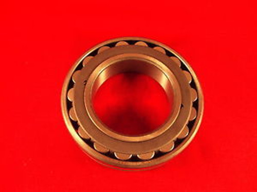 Torrington 22217KCJ W33 C3, 22217 KCJ, Spherical Roller Bearing