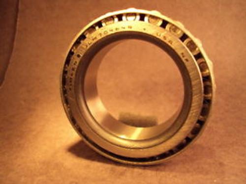 Timken JLM704649, Tapered Roller Bearing
