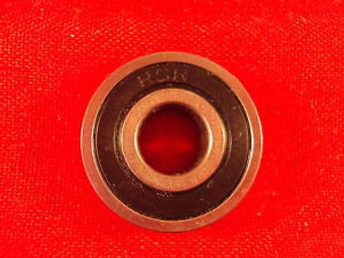 SNR 6000 J30, Deep Groove Roller Bearing