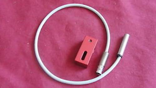 Siemens, 3RG4601-1AB07, Proximity Switch