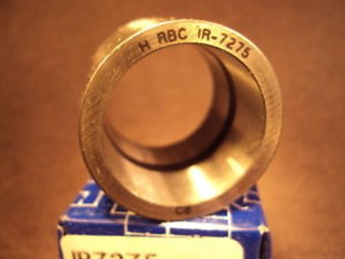 RBC IR7275,Inner Ring, IR 7275
