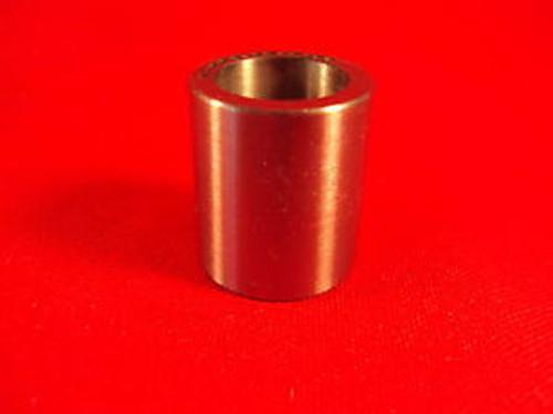 RBC IR 7174, IR7174, Unsealed, Needle Bearing: Inner Ring