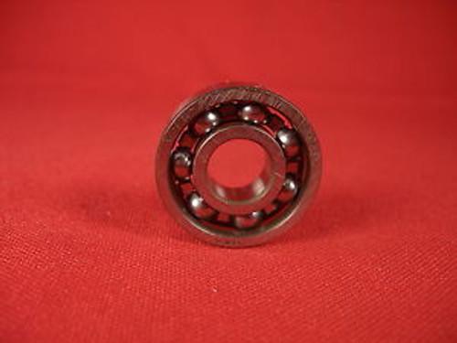 NSK 6000 Deep Groove Roller Bearing