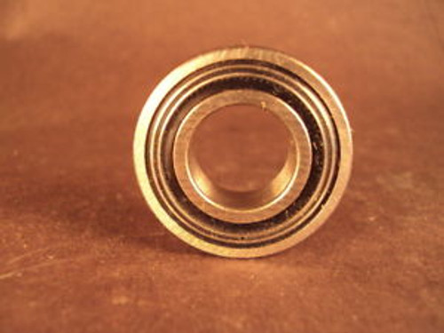 NDN, Delco, New Departure Z993L03, Z 99 3L03 Bearing (see 9107, SKF 6003, NSK)