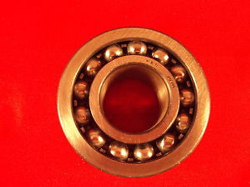NDN Delco, New Departure, 5308W, 5308 W, Double Row Ball Bearing,Surface Rust