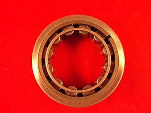 NDN Delco, New Departure, 1308TS, 1308 TS Deep Groove Ball Bearing