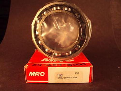 MRC 110KS, Single Row Bearing, 110 KS