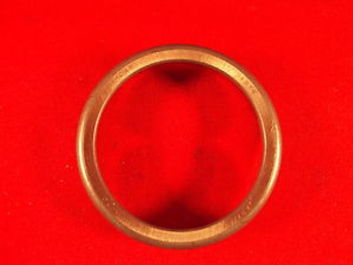 KOYO 14274 Tapered Roller Bearing Single Cup, equal 2 timken