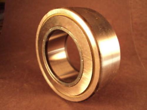 INA NATV50PP, NATV 50 PP, Yoke Roller; Needle Bearing