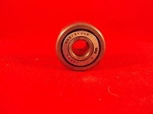 IKO, NART8VUUR, NART 8 VUUR, bearing.