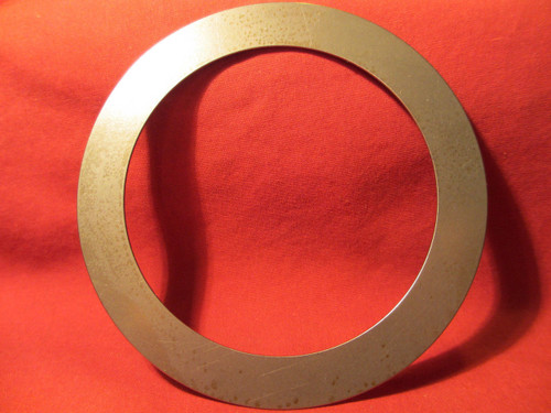 ABB, ABB Refrigeration, 2K-39-04, Valve plate