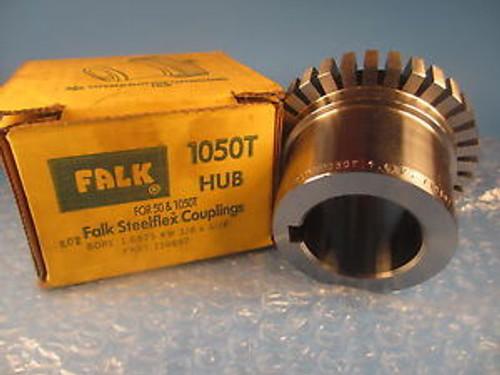 FALK 710897, 1050T Hub