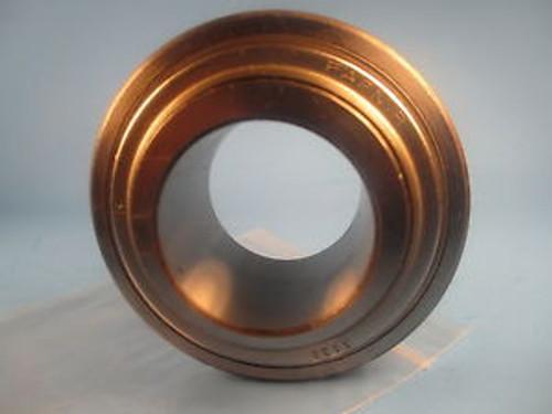 Fafnir 1111R, 1111 R, Wide Inner Ring Bearing