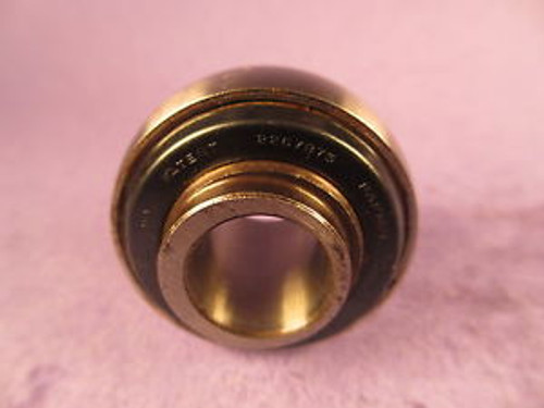 Fafnir 1010KLL B, 1010 KLL, Wide Inner Ring Bearing, 203KRR2