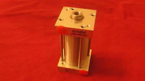 Bimba, FS-172.5-B, FS-172.5, Cylinder