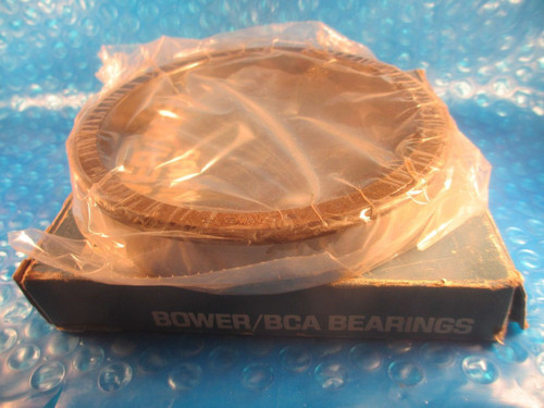 Bower 56650 Tapered Roller Bearing Cup (=2 Timken)