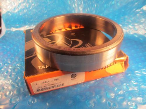 Timken BCU-7502, MAK64AX165 Bearing Cup