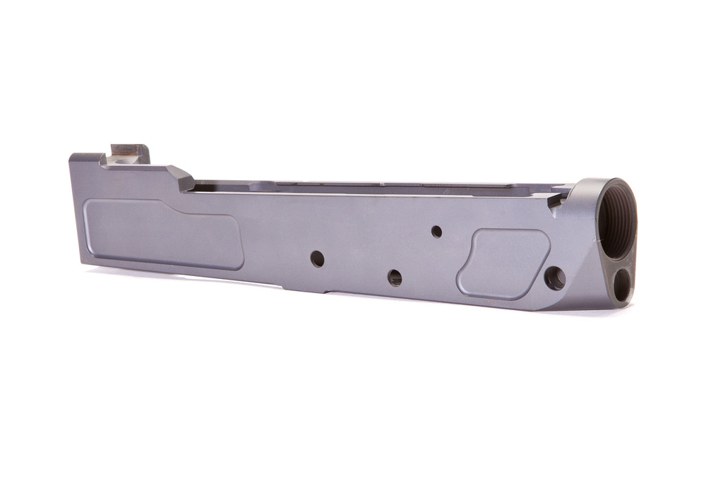MB74 (5.45 x 39mm)