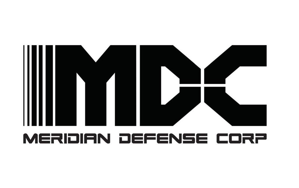 Meridian Defense
