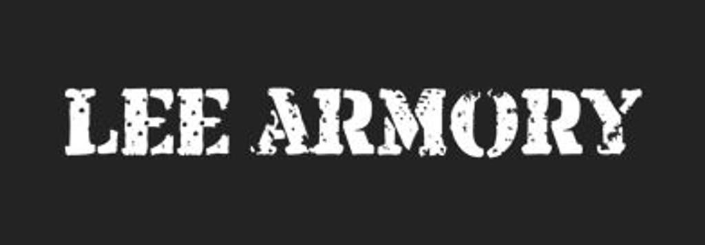 Lee Armory