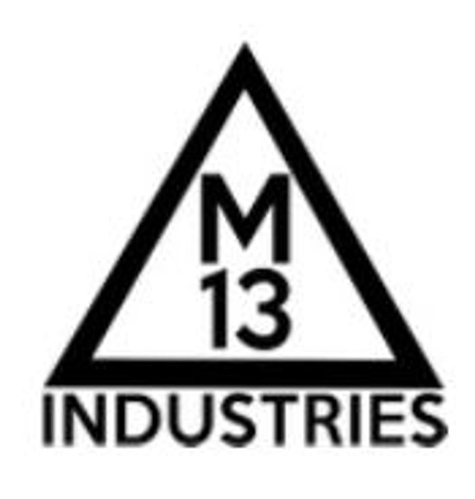 M13 Industries