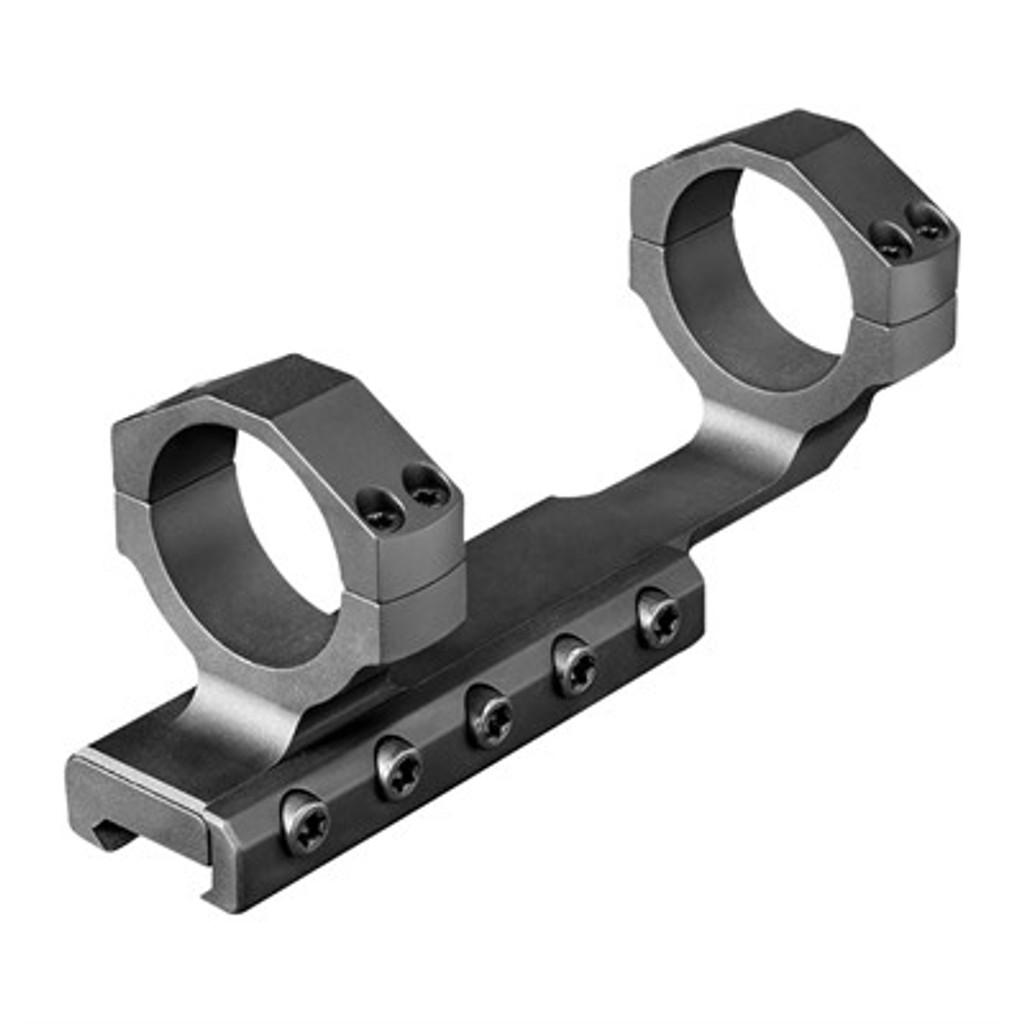 "Leupold Mark AR IMS Scope Mount (1"" & 30mm)"
