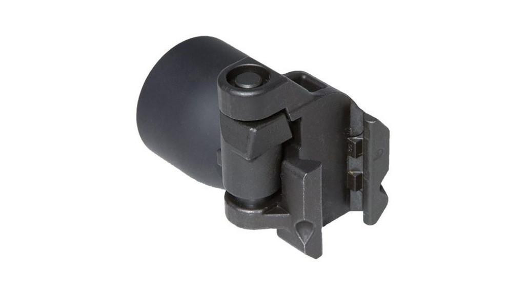 Sig 1913 to AR Buffer Folding Adapter