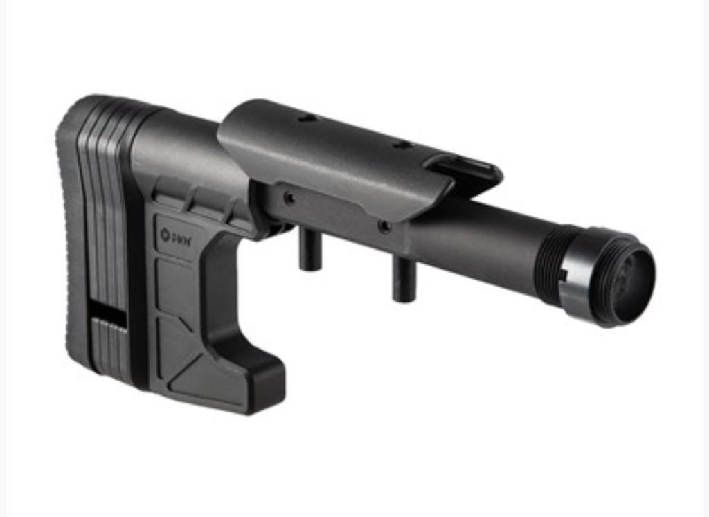 MDT Carbine Stock