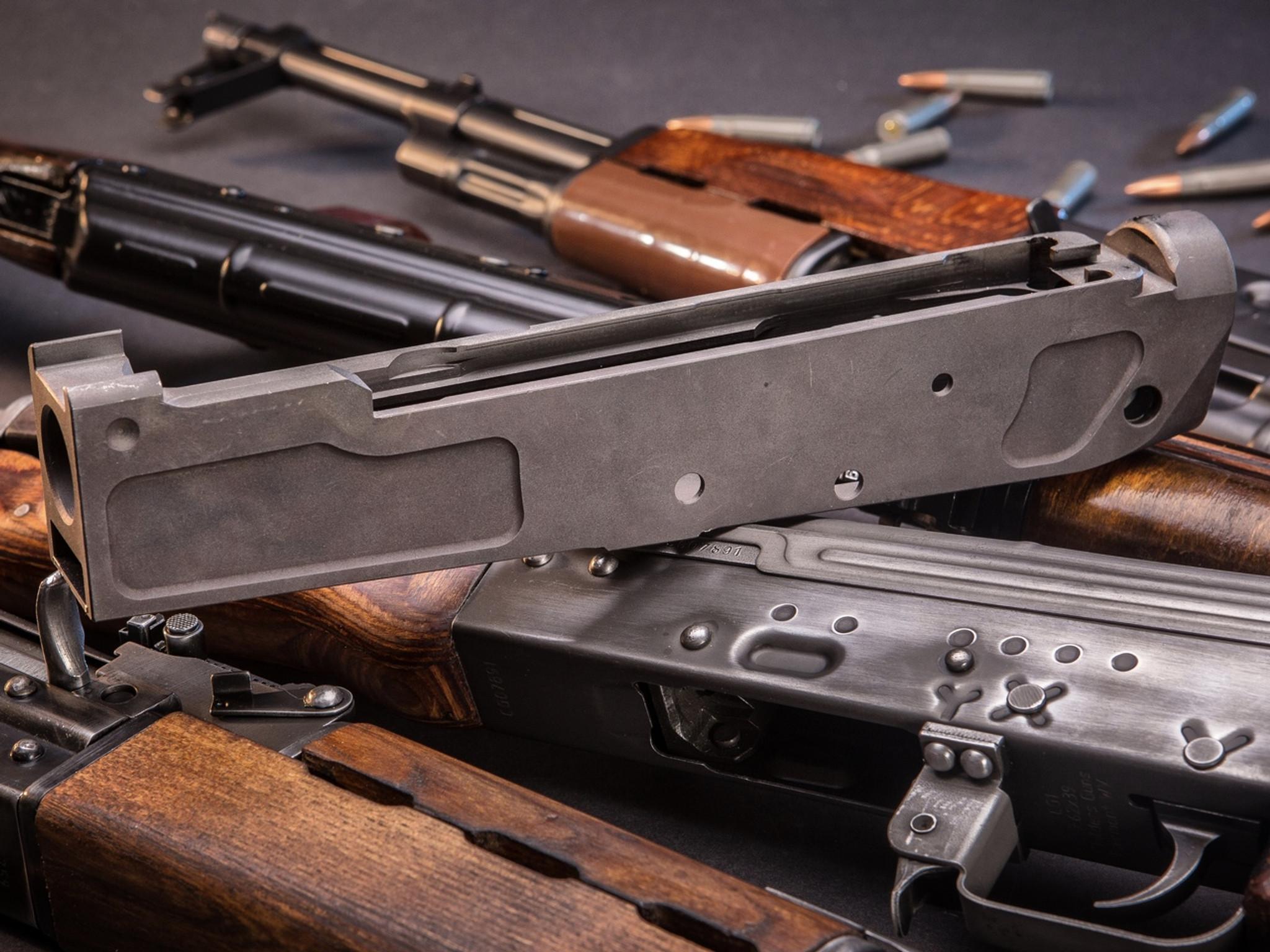 MB47 (7 62 x 39mm)