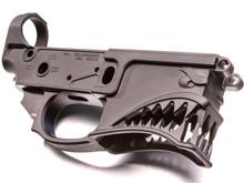 Hellbreaker (AR15)